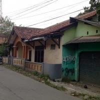 BTPN BOGOR = SHM 48 LT 415 M2 di Cigudeg RT 003 RW 001, Kelurahan/Desa Cigudeg, Kecamatan Cigudeg, Kabupaten Bogor