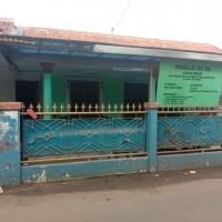 BTPN BOGOR = SHM 2057 LT 195 M2 di Kp Jati RT 003 RW 003, Kelurahan/Desa Parung, Kecamatan Parung, Kabupaten Bogor