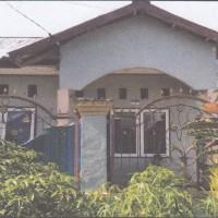 1 bidang tanah luas 150 m2 berikut rumah tinggal di Kelurahan Doyo Baru, Kecamatan Waibu, Kabupaten Jayapura