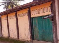 [BRIPyk] 1a. Sebidang tanah Luas Tanah 142 m2 berikut bangunan, SHM No. 2873, di Nagari Sarilamak, Kec.Harau, Kab. Lima Puluh Kota
