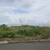 MANDIRI PLG: 1 (satu) bidang tanah seluas 27.536 m2,  SHM No.00764 di Kel. Lubuk Tanjung, Kec. Lubuk Linggau Barat I, Kota Lubuk Linggau