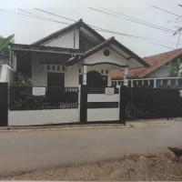BRI Purwakarta: T/B SHM 8270, luas 428 m2, Kp. Wanasari, Kel. Ciseureuh, Kec. Purwakarta, Kab. Purwakarta