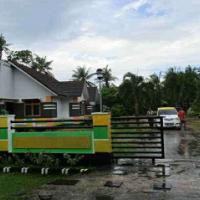 3 bidang tanah luas 6.788 m2 + banguan, SHM No.310,311&312 terletak di Desa Lab.Bontong,Kec.Terano,Kab.Sumbawa,NTB (dijual dlm 1 paket)