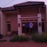 BANK DKI = SHM 9786 LT 70 M2 di Cluster Kintamani Nomor 10 (dh Kav 19), Kp Bubulak, Kelurahan/Desa Bojongkulur, Gunung Putri, Kab Bogor