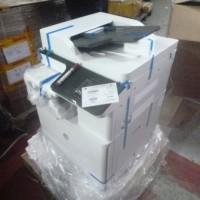 KPU BEA CUKAI SOETTA : Lot. 12. 1 (satu) paket Mesin F. Copy A3 merk HP, Laptop LENOVO dan lain-lain