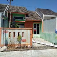 (BTN Semarang) 3. Sebidang tanah dan bangunan  HGB.62  di Kel. Sembungharjo, Kec. Genuk, Kota Semarang