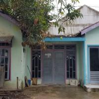 BNI KANWIL BJM - 1. Sebidang tanah seluas 259 m2 dan bangunan SHM No. 267 di Kel. Tanjung Laut Indah, Kec. Bontang Selatan, Bontang