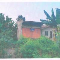 BRI Dumai - Tanah seluas 148 M2 berikut bangunan ruko SHM No 3275 di Kel. Purnama Kec. Dumai Barat Kota Dumai Prov Riau