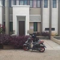 BRI Dewi Sartika : Tanah + Bgn SHGB No. 2596 Luas Tanah 84 M2 Perum  The Green Hill B.3 Ds. Pondok Rajeg, Kec. Cibinong, Kab. Bogor