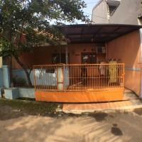 BRI Dewi Sartika : Tanah + Bgn SHM No. 574 Luas Tanah 72 M2 Perum Puri Matahari Persada Taman Kedaton 2 Blok C Ds Laladon, Kec. Ciomas Kab.