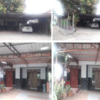 BRI Sleman: tanah & bangunan, SHM no. 510, luas 265 M2, di Ngangkruk RT 05/06 Desa Caturharjo, Kec. Sleman, Kab. Sleman