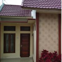 [BNIBkt] 1. 1 (satu) Persil tanah seluas 76 m² dan bangunan rumah tinggal, SHM No. 03729, di Nagari Gadut kecamatan Tilatang Kamang Kab