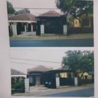 BRI Pbg: Sebidang tanah, SHM No. 01571  luas 337 m², berikut bangunan di Desa Bojongsari Kecamatan Bojongsari Kabupaten Purbalingga