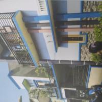 Tanah dan bangunan, SHM No. 1179 luas tanah 64 m2, terletak di Kelurahan Sidotopo Wetan, Kecamatan Kenjeran, Kota Surabaya