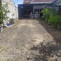 BRI Genteng : SHM No. 1129 a.n. Gatot Prasetio, Luas 530 M2 terletak di Desa/Kel. Wringinpitu, Kec. Tegaldlimo, Kab. Banyuwangi