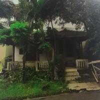 PN CIBINONG KELAS 1A = SHM 1129 LT 200 M2 di Jalan Taman Legian Raya Nomor 7 RT 003/RW 005, Sumur Batu, Babakan Madang, Kab Bogor