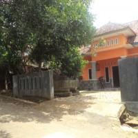 (PNM PWT) T&B, SHM no 68 LT260M2,  di Ds Indrajaya, kec Salem, kab Brebes