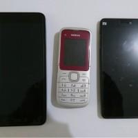 (Kejari Jepara) 13. 2 (dua) HP Xiomi dan 1 (satu) HP Nokia