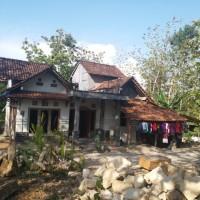 BPR Mataram Mitra Manunggal: Tanah & bangunan, SHM no. 1, luas 1.109 M2, di Desa/kel. Bejiharjo, Kec. Karangmojo, Kab. Gunungkidul