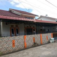 BRI PTK Gajamada 3: bid tnh & bngn SHM 7190 Lt. 179 m2, di Jl. Suwignyo, Kel. Sungai Jawi, Kec. Pontianak Kota, Kota Pontianak