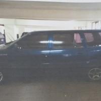 KPP Madya Smg:1 unit mobil Toyota Kijang KF 80 kondisi apa adanya