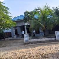 Lelang Eksekusi Pasal 6 UUHT PT. PNM Pematangsiantar-Tanah seluas 3.150 M2 dan Bangunan diatasnya SHM No. 86 an. ASNAH.
