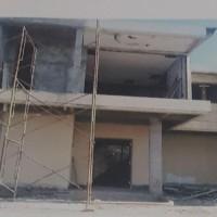 1 bidang tanah SHM 17199 luas 110 m2 berikut bangunan di Kab. Badung (Permata)