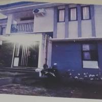 1 bidang tanah SHM 18188 luas 163 m2 berikut bangunan di Kab. Badung (Permata)