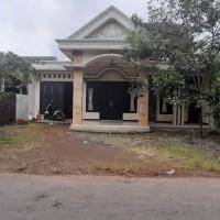 Lelang Eksekusi permohonan PT Bank BRI Tbk., Cab Kendal : tanah dan bangunan, LT 624 m2 (SHM 503) di Rowosari, Kendal