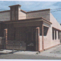 (BRI Parepare) tanah berikut bangunan SHM No.02997, Luas 120 m2, di Jalan Petta Oddo, Kel. Wt. Soreang, Kota Parepare