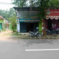 Lelang Eksekusi permohonan PT Bank BTN (Persero) Tbk. : 1 (satu) bidang tanah dan bangunan (SHM No. 1384, LT 54m2) di Kab Pekalongan