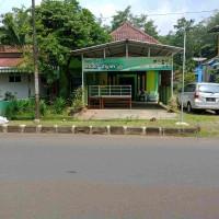Lelang Eksekusi permohonan PT Bank BTN (Persero) Tbk. : 1 (satu) bidang tanah dan bangunan (SHM No. 1385, LT 258m2) di Kab Pekalongan
