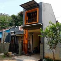 Lelang Eksekusi permohonan PT Bank BTN (Persero) Tbk. : 1 (satu) bidang tanah dan bangunan (SHM No. 1382, LT 371m2) di Kab Pekalongan