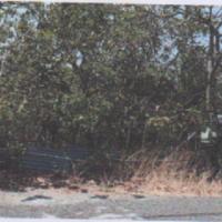 (BRI Parepare) tanah SHM No.01775/Bukit Harapan, Luas 200 m2 , Jalan Sosial, Kel. Bukit Harapan, Kec. Soreang, Kota Parepare