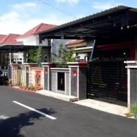 Lot. 3. 1 (satu) bidang tanah dan bangunan luas 300 m2, sesuai SHM. No. 01374, terletak di Kec.Wara Selatan, Kota Palopo