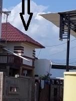 Lot. 2. 1 (satu) bidang tanah dan bangunan luas 134 m2, sesuai SHM. No. 02618, terletak di Kec.Wara Selatan, Kota Palopo