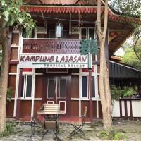 BTN Cabang Yogyakarta, 2 bidang tanah dijual 1 paket berikut turutan di atasnya SHM 2416 L. 142 m2 & SHM 1812 L. 1.050 m2 di Sleman