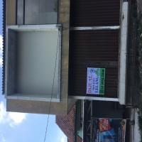 CIMB NIAGA 3 : Tanah/bangunan seluas 20 m2 terletak di Pesona Alam Kuningan Residence Nomor 8 Kuningan