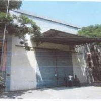 19. Bank Mandiri, sebidang tanah luas 828 m2 serta bangunan di Jl P Karimun Pergudangan Medan Mas Karimun Blok D No 10 KIM 2 Deli Serdang