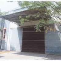 17. Bank Mandiri, sebidang tanah luas 828 m2 serta bangunan di Jl P Karimun Pergudangan Medan Mas Karimun Blok D No 8 KIM 2 Deli Serdang