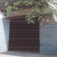 22. Bank Mandiri, sebidang tanah luas 3.473 m2 serta bangunan di Jl P Karimun, Pergudangan Medan Mas Karimun Blok D No 16 KIM 2 Deli Serdang