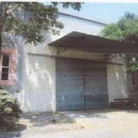 21. Bank Mandiri, sebidang tanah luas 828 m2 serta bangunan di Jl P Karimun, Pergudangan Medan Mas Karimun Blok D No 15 KIM 2 Deli Serdang