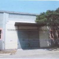 20. Bank Mandiri, sebidang tanah luas 828 m2 serta bangunan di Jl P Karimun Pergudangan Medan Mas Karimun Blok D No 12A KIM 2 Deli Serdang