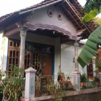 Lelang permohonan PT BPR Weleri Jaya Persada:  tanah rumah, luas tanah 330 M2 (SHM 125) di Timbang,  Banyuputih, Batang