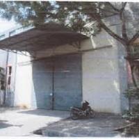 18. Bank Mandiri, sebidang tanah luas 828 m2 serta bangunan di Jl P Karimun Pergudangan Medan Mas Karimun Blok D No 9 KIM 2 Deli Serdang