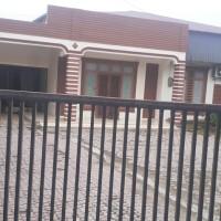 Lelang Eksekusi PN : T/B Luas 1.228 m2 sesuai SHM No. 1039/Pangkalan Masyhur - Kota Medan