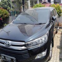 KPP SETIABUDI EMPAT-1 (satu) unit Mobil Toyota Kijang Innova 2.4 V M/T, Tahun 2016, No. Pol. DA 8403 C