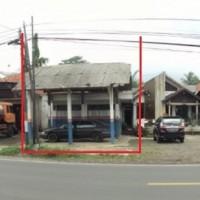 BRI Syariah : T & B SHM No.279 luas 174 m2 di Desa Maniskidul, Kec.Jalaksana Kab.Kuningan