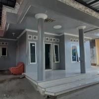 BNI : SHM 444 luas 317 m2 terletak di Desa Kedungwungu Kecamatan Anjatan Kabupaten Indramayu