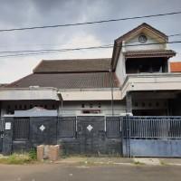 BCA : Tanah berikut bangunan diatasnya terletak di Perumahan Bangun Reksa Indah I Kota Tangerang